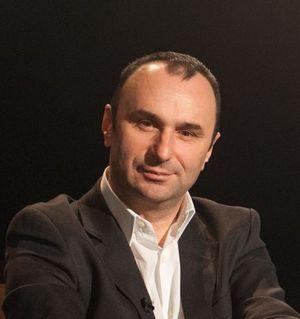 Imagini pentru Marius Tucă,photos