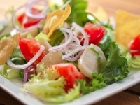 Recipes - Salads.jpg